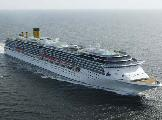 Image of Costa Mediterranea