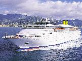 Image of Costa Romantica