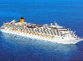 Image of Costa Serena