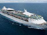 Image of Grandeur of the Seas