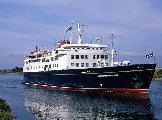 Image of Hebridean Princess