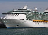 Image of Independence of the Seas