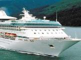 Image of Legend Of The Seas