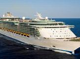 Image of Liberty of the Seas