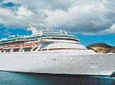 Image of Monarch of the Seas