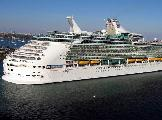 Image of Navigator of the Seas