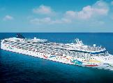 Image of Norwegian Dawn