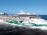 Image of Norwegian Jade