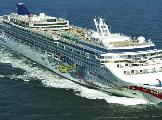 Image of Norwegian Jewel