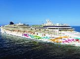 Image of Norwegian Pearl