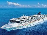 Image of Norwegian Spirit