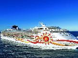 Image of Norwegian Sun