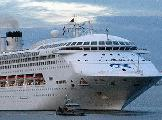 Image of Regal Princess