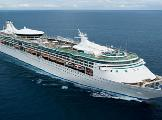 Image of Rhapsody of the Seas