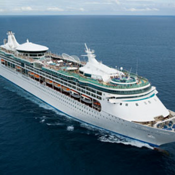 Rhapsody Of The Seas Reviews Royal Caribbean International - Pictures of rhapsody of the seas cruise ship