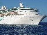 Image of Sovereign of the Seas