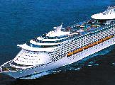 Image of Voyager Of The Seas