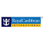Image of Royal Caribbean International