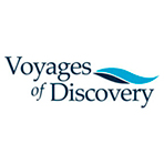 Image of Voyages Of Discovery