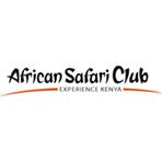 Image of African Safari Club Cruises