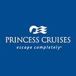 Image of Princess Cruises