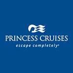 Image of Princess Cruises