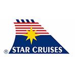 Image of Star Cruises
