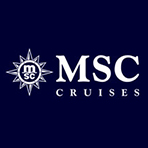 Image of MSC Cruises