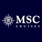 Image of MSC Cruises