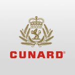Image of Cunard