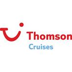Image of Thomson Cruises