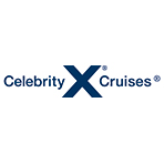 Image of Celebrity Cruises