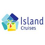 Image of Island Cruises