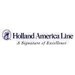 Image of Holland America Line