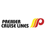 Image of Premier Cruises