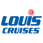 Image of Louis Cruises
