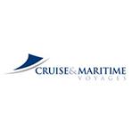 Image of Cruise & Maritime Voyages