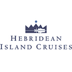Image of Hebridean Islands Cruises