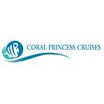 Image of Coral Princess Cruises