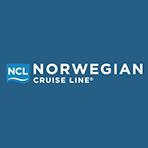 Image of Norwegian Cruise Line