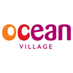 Image of Ocean Village Cruises