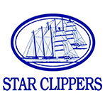 Image of Star Clippers